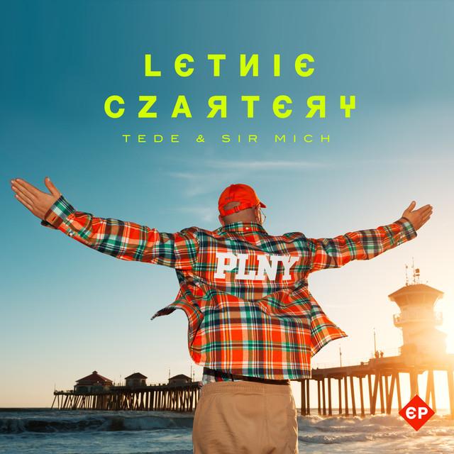 Letnie Czartery EP
