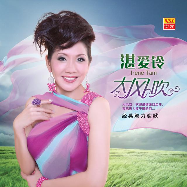 Feng Chui da feng chui a song by zhan ai on spotify