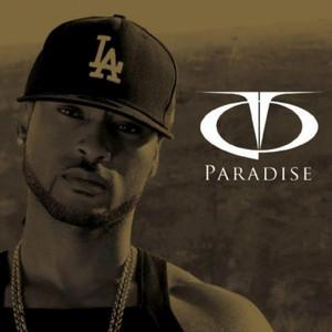Paradise (Deluxe) album