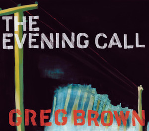 The Evening Call album