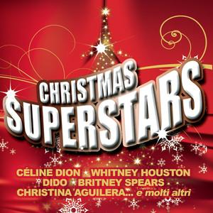 Christmas Superstars album