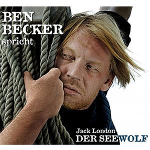 Der Seewolf (Ungekürzt) Audiobook