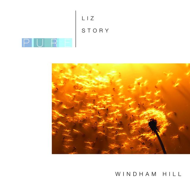 Liz Story