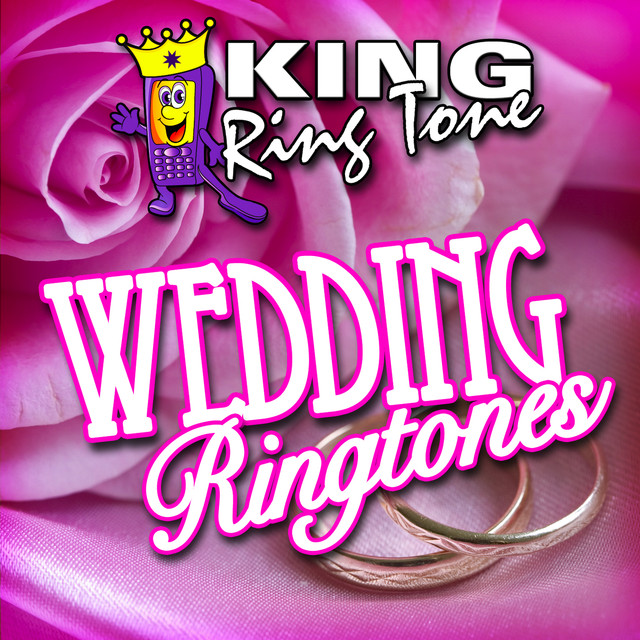 More By King Ring Tone