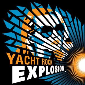 Yacht Rock Explosion album