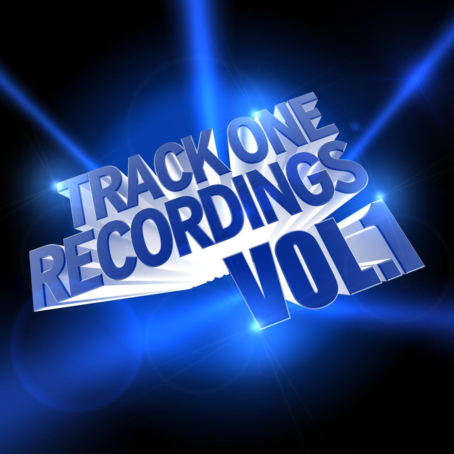 trance 009 sound system dreamscape free download