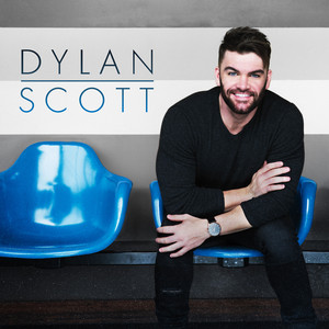 Dylan Scott Living Room Cover