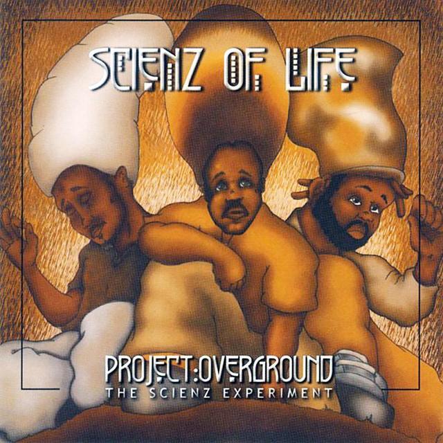 Scienz Of Life
