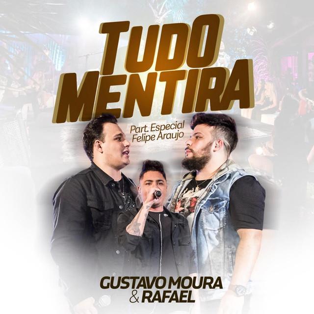 Gustavo Moura & Rafael