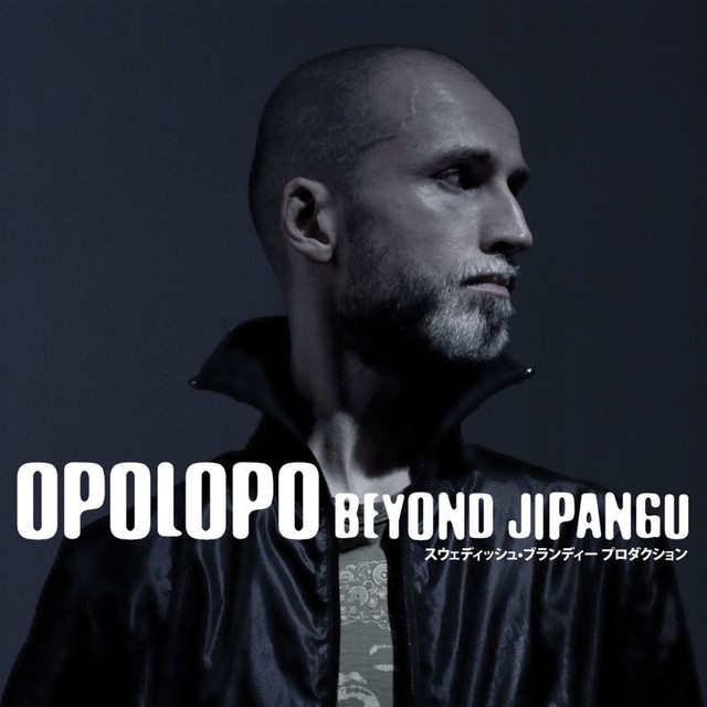Opolopo tickets and 2018 tour dates