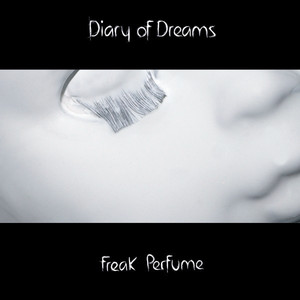 Freak Perfume album