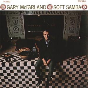 Soft Samba album