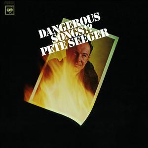 Dangerous Songs!? album