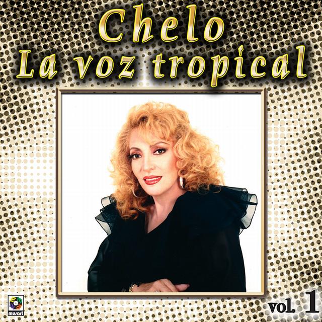 La Voz Tropical Vol. 1