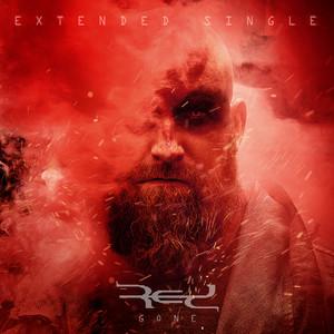 Gone (Extended Single) Albümü