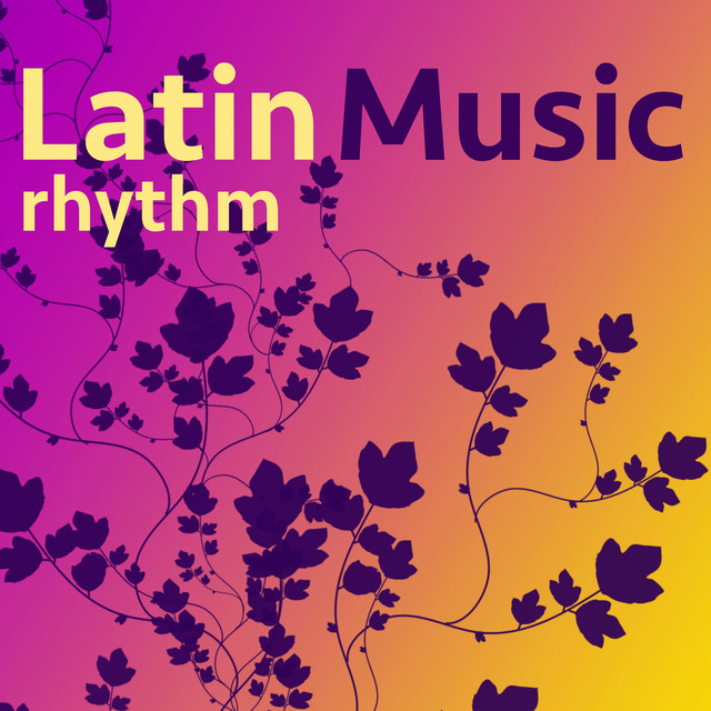 Latin Music Rhythm - Bossanova Samba Music, Brazilian Jazz Carnival