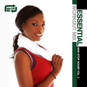 Essential Mix 2 album