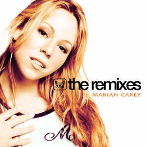 The Remixes Albumcover