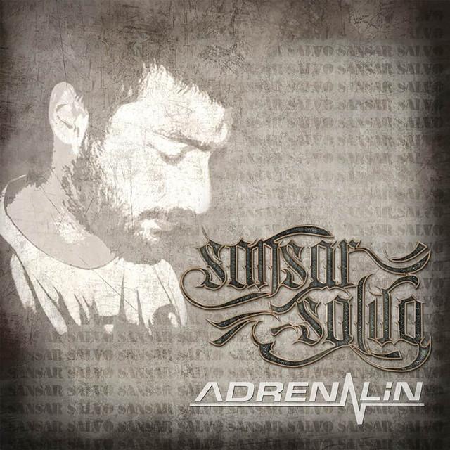 Adrenalin