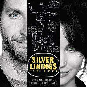 Silver Linings Playbook - Leonard Bernstein