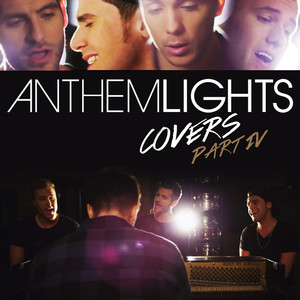 Covers Part IV - Lights