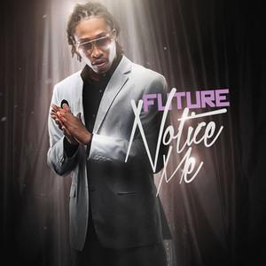Notice Me album