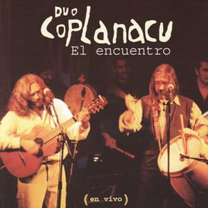 El Encuentro  - Dúo Coplanacu