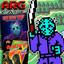 """ARGcast #192: Speedrunning and """"The Easy Way"""" w/ 8-Bit Steve"""