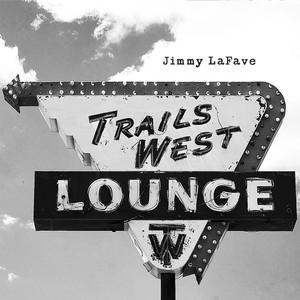 Trail Four album