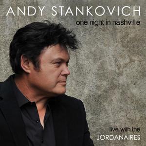 One Night in Nashville (Live) album