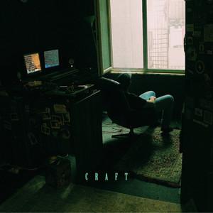 CRAFT Albümü