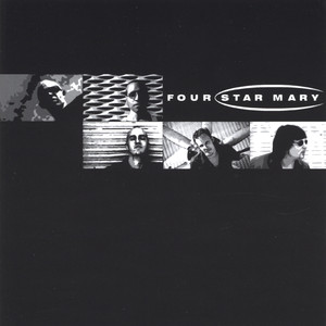 Four Star Mary - Four Star Mary