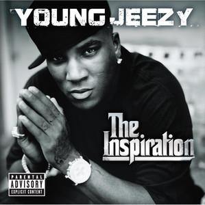 The Inspiration album