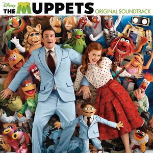 The Muppets (Original Motion Picture Soundtrack) album