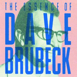 The Essence of Dave Brubeck album