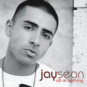 All or Nothing album