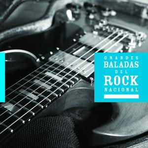 FABIANA CANTILO Tabs: Acordes para Guitarra