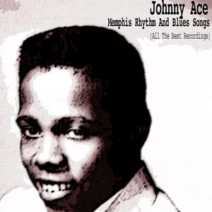 Memphis Rhythm and Blues Songs (All the Best Recordings) album