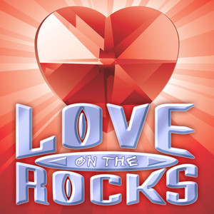 Love On The Rocks - Interpretation & Karaoke Version - (empty)