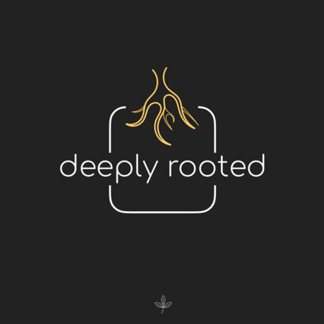 Deeply Rooted (QnA)