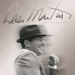 Dean Martin It Had to Be You/Nevertheless cover