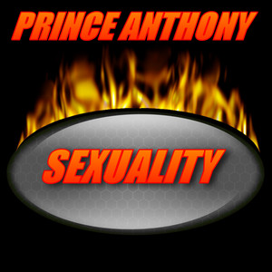 Sexuality - Prince