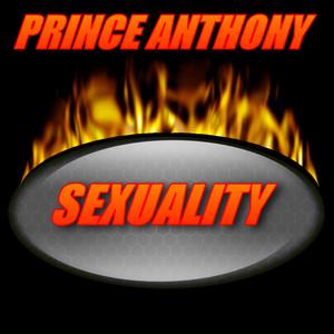 Sexuality - Prince