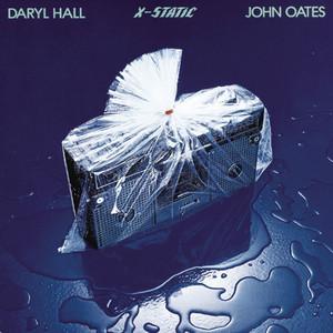 X-Static album