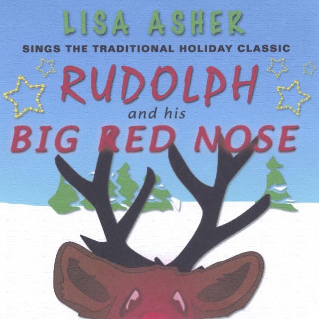Lisa Asher