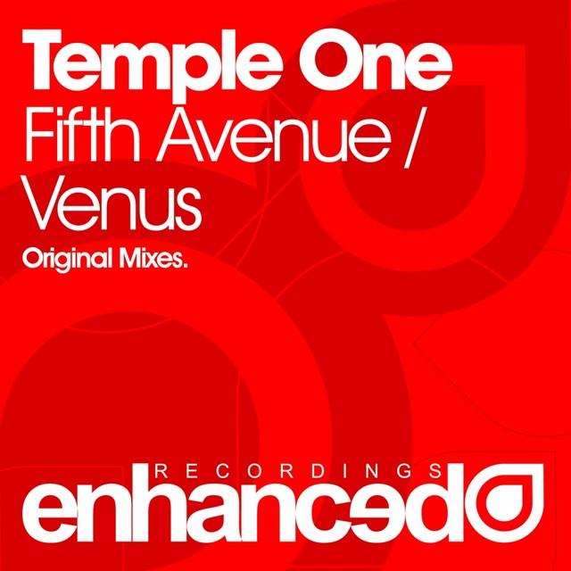 Fifth Avenue / Venus