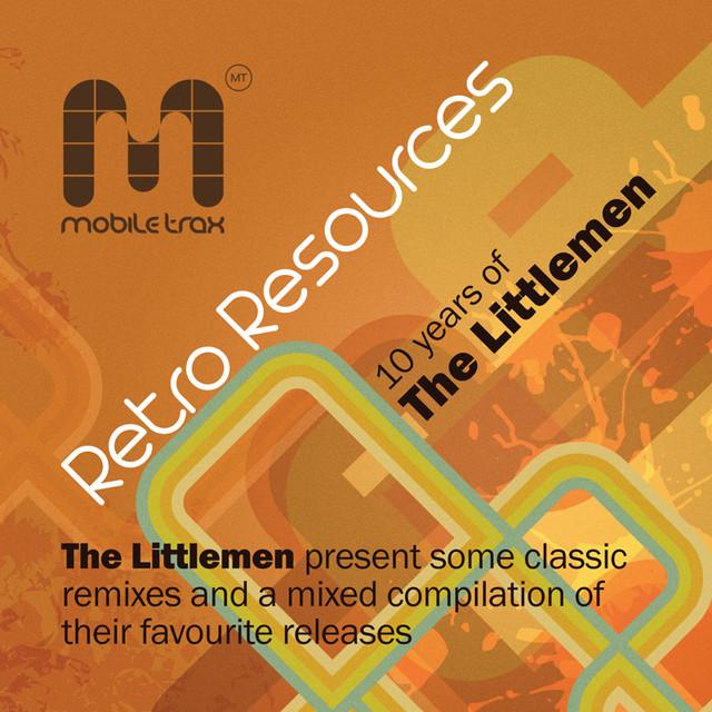 The Littlemen