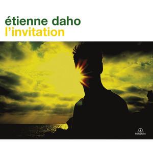 L'Invitation album