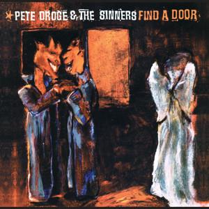 Find a Door album