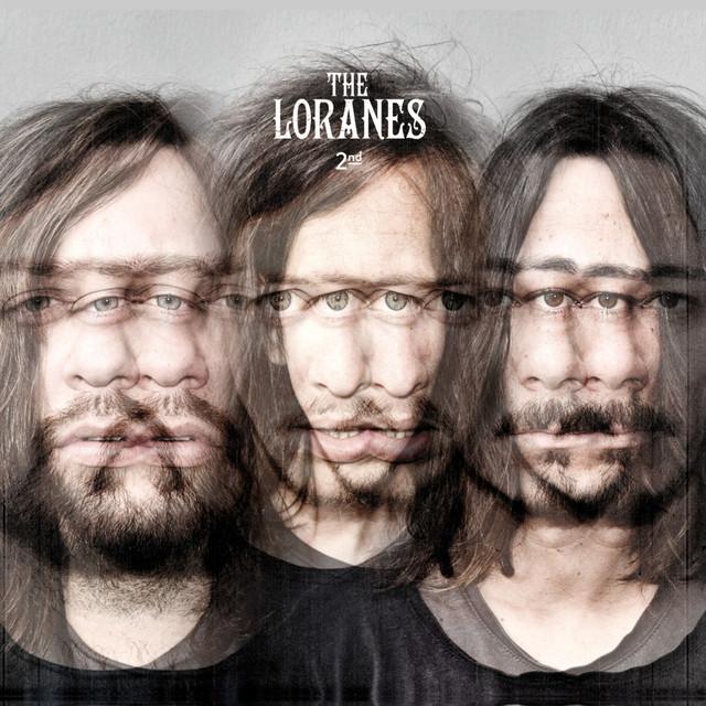 The Loranes